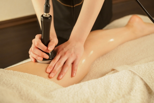 ※ No experience required!   Esthetician 【 in Taiwan / 5 people wanted】