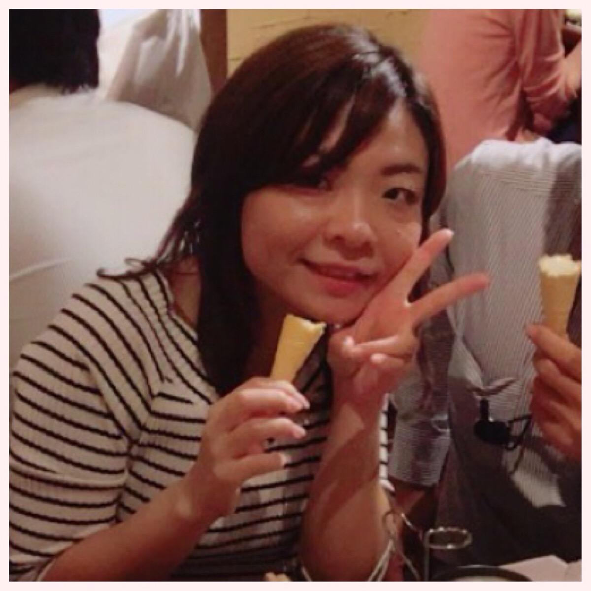 dating sinkkuja Singapore