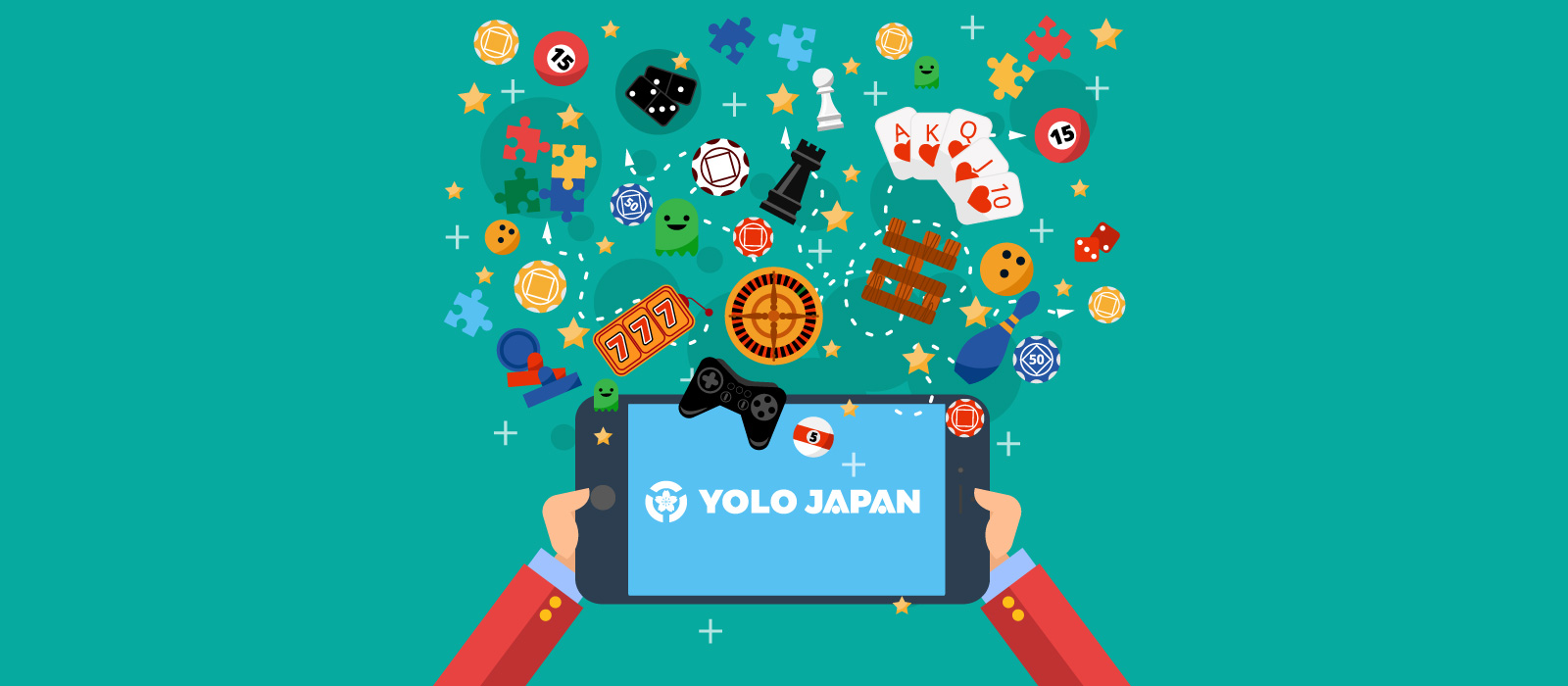 5 000 Referral Fee Female Phone Games Fans Wanted Jpy10 000 90min Survey Jobs In Japan For Foreign Nationals Yolo Japan