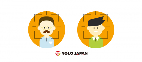 Any nationality! Male wanted for paid product test in Yokohama