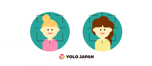17,000 yen for 3.5 hrs!! Caucasian female wanted for product test survey in Yokohama